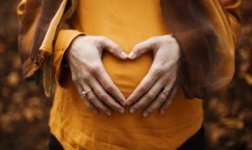 Hipnoterapija i trudnoća