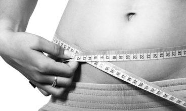 Hipnoterapija i mi debeli