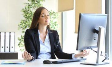 MINDFULNESS na radnom mjestu – Kako nam može pomoći?
