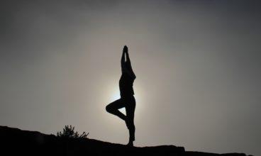 REIKI i joga u integrisanoj praksi