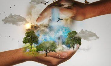 UTICAJ ljudske civilizacije na planetu – prvi deo