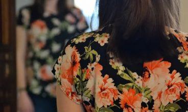 KAKO vam hipnoterapeut može pomoći da smršate