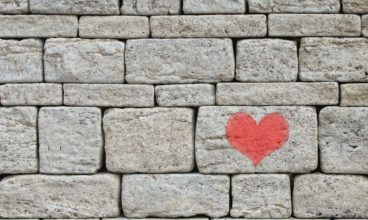 Ko ostavlja grafite na našim zidovima?