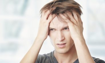 Koja se negativna osećanja mogu javiti povodom anksioznosti