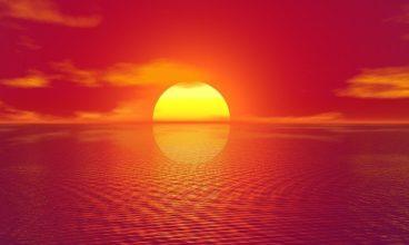 Sunce u Ribama – požrtvovanost i saosećajnost