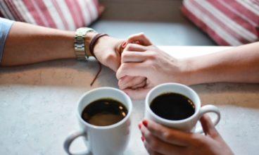 Kafa i sva njena značenja