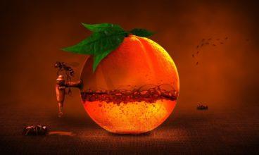 Koliko nam je stvarno potreban vitamin C?