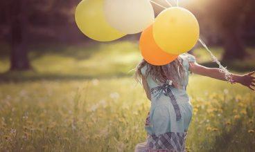 Zdravlje i radost
