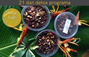21 dan detoxa
