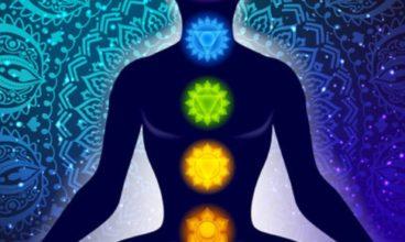 Dijagnostika u joga terapiji