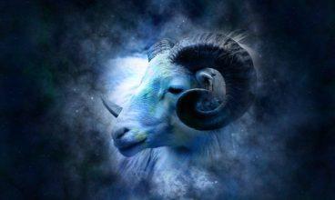 Mesec u Ovnu – Vatrena duša