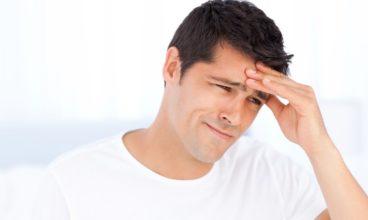 Mehanizam funkcionisanja opsesivno-kompulzivnog poremećaja
