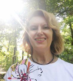Ivana Novačić