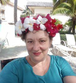 Jasmina Kovačev