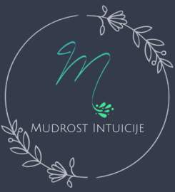 Mudrost intuicije